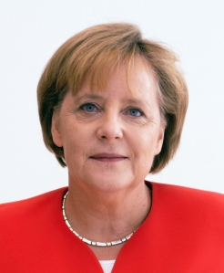 Angela_Merkel_Juli_2010_-_3zu4_(cropped)